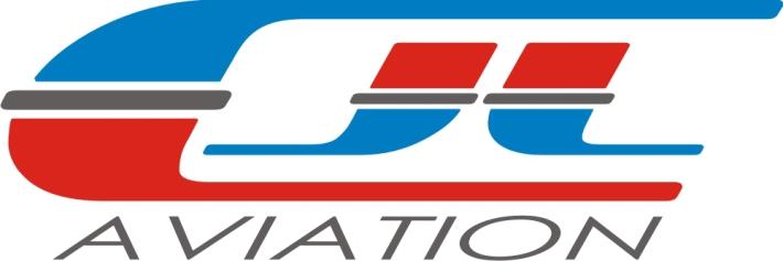 JLC Aviation